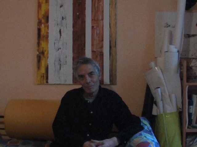 Sambati2006Lecce